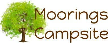 THE MOORINGS CAMPSITE